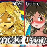 Vividark Opertion [作品ID:d_129726]
