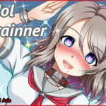 Idol Trainner(Red Axis) [d_156228]
