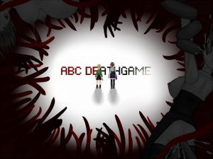ABC DEATHGAME(cypher) [d_182312]